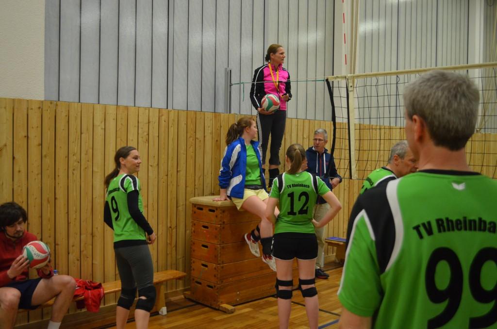 22-04-16 Trainingsspiel RW Lessenich