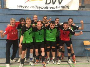 2016-06-12-DVV-Cup_Team RTV